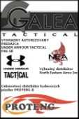 Partner Galea Tactical