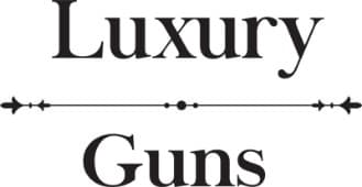 Partner Luxury Guns